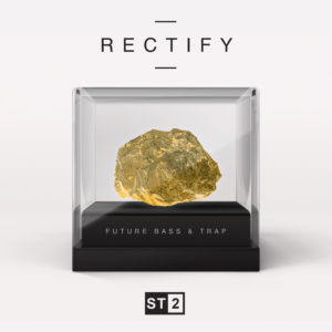 RECTIFY - Sample Pack