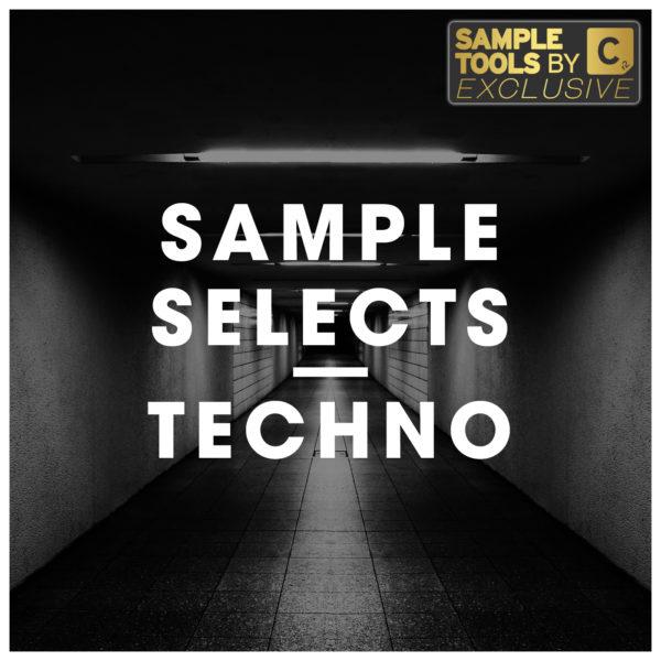 sampleselectstechno