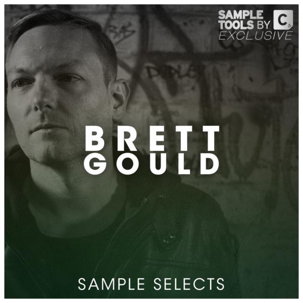 brett gould sample selects