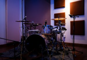 Top 5 Drum Tips