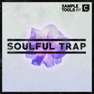 Soulful Trap Artwork Square