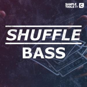 Schuffle Bass - Artwork