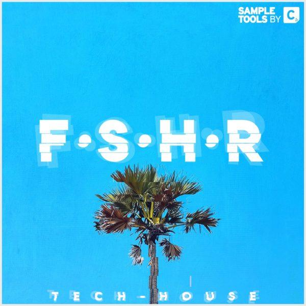 F.S.H.R