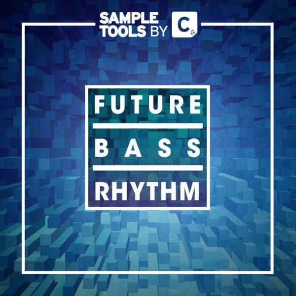 future bass rhythm non spl copy