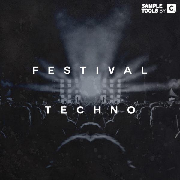 Festival Techno